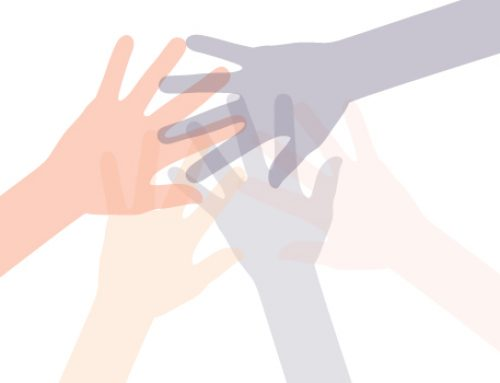 Veranstaltung: Prävention gegen gewaltbereiten Neosalafismus