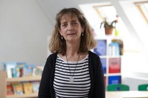 Beatrix Funck-Gondorf